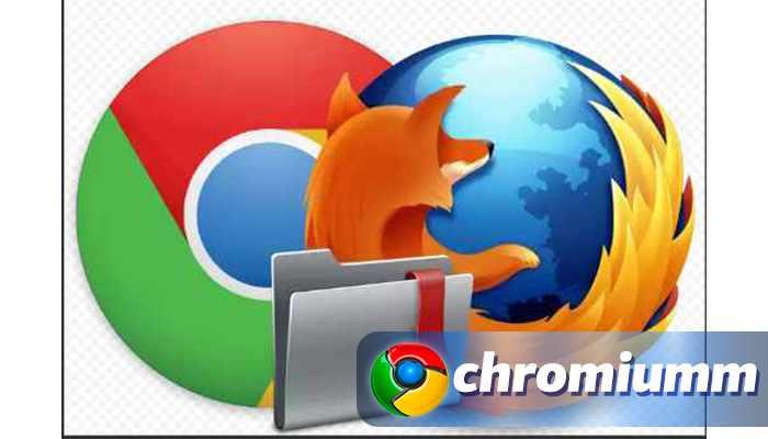 Перенос с помощью HTML-файл