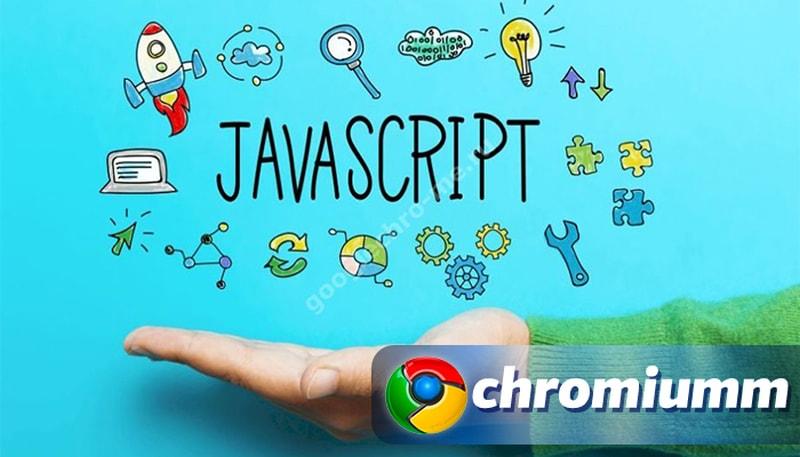 Как в тор браузере отключить javascript браузер тор купить наркотики hudra