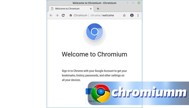 руссификация хромиума шаг шесть