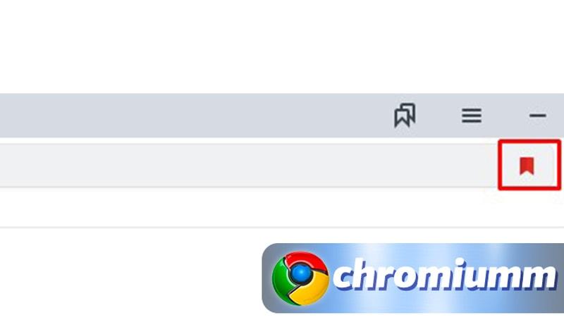 как удалить все закладки в яндекс браузере за один раз