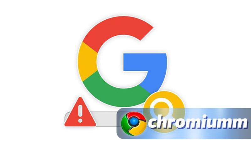 не работает поиск google