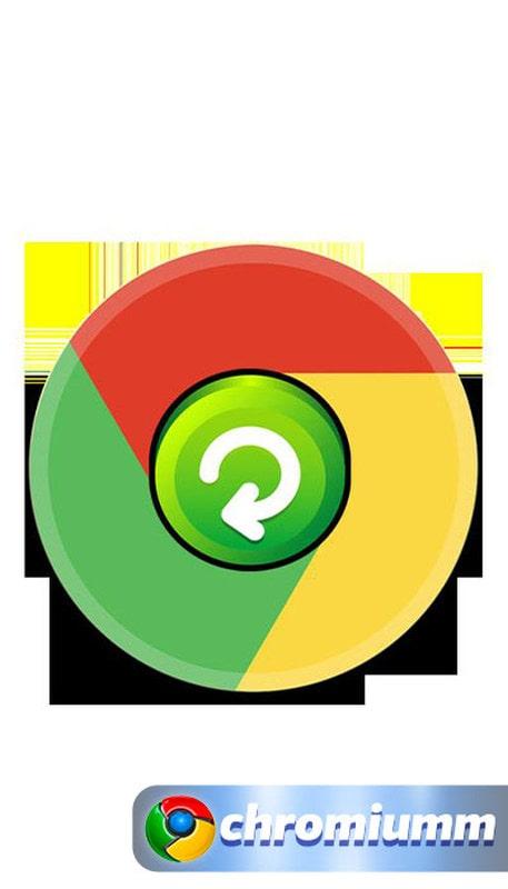 как автообновление страницыв google chrome сделать