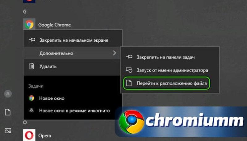 в google chrome не отображается текст