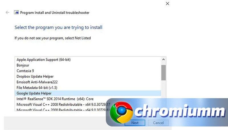 не устанавливается гугл инсталлер на мейзу