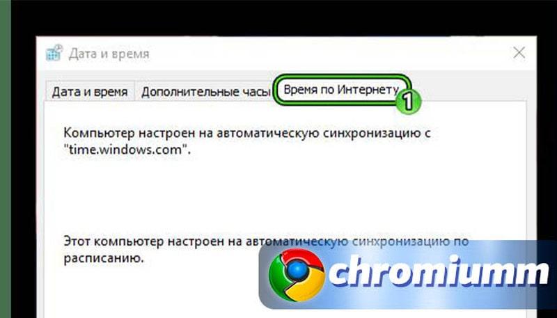 гугл проверка мобильной версии
