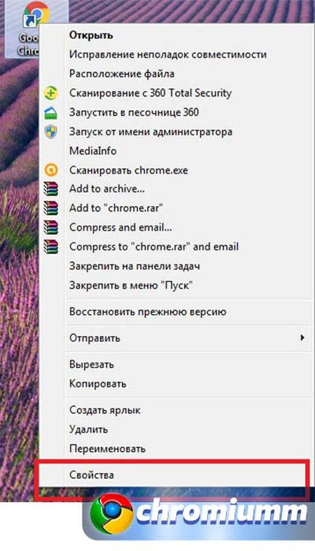 гугл проверка мобильной версии сайта