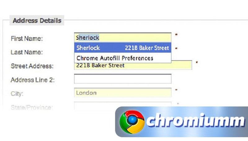 Скрытые настройки браузера Google Chrome для Android и компьютера - поиск и использование скрытых настроек