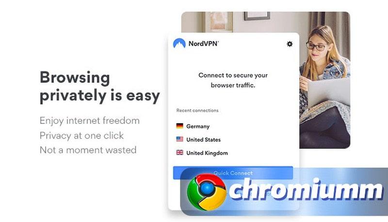 скачать гугл хром zip бесплатно