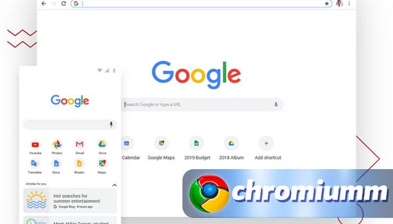 как удалить гугл хром с телефона полностью удалить