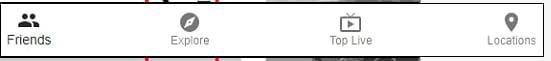 расширение chrome ig story скачать для яндекс браузера