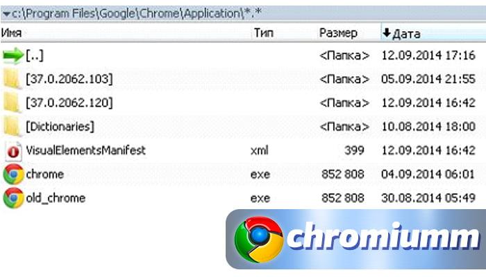 в google chrome нечеткий шрифт